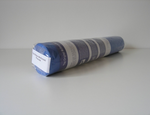 Original McKenzie Cervical Roll