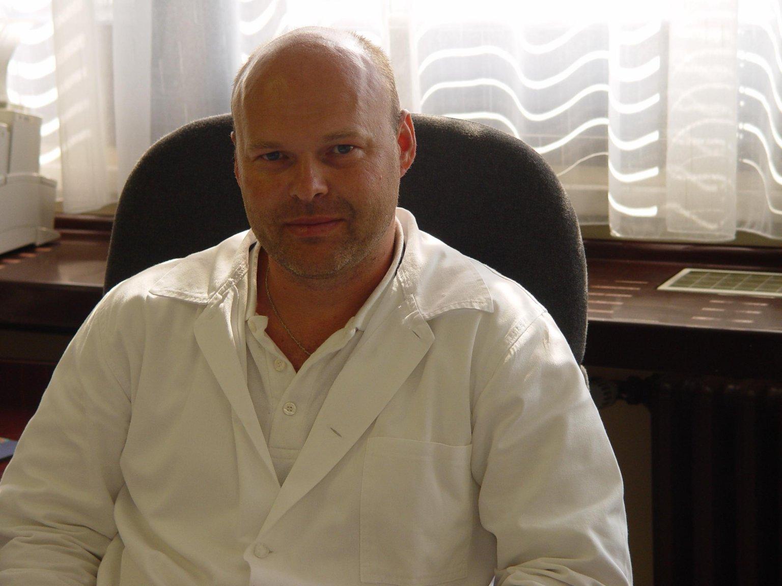 Prof. PaedDr. Pavel Kolář, Ph.D.