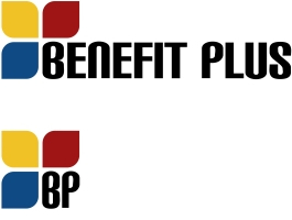 Benefit plus - logo